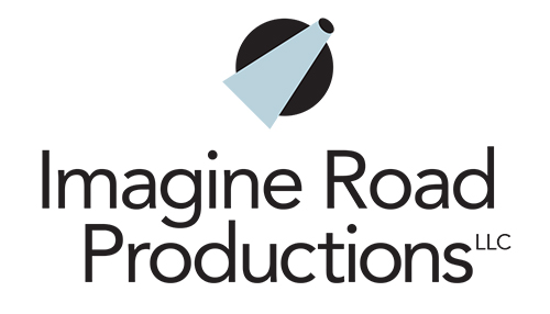 Imagine Road Productions LLC